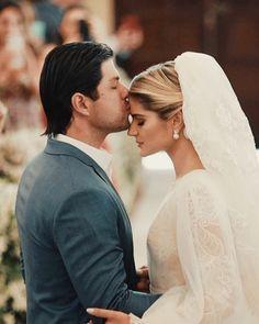 Love Photos, Couple Photos, Sacramento, Wedding Engagement, Dream Wedding, Couples, Inspiration, Princess Style Wedding Dresses, Bride Groom Dress