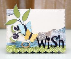 Cardmaking- a way of expressing your feelings - Woman1st.com