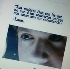 Read from the story Memes de One Direction by (𝖒𝖚𝖘𝖊) with reads. No si, La Divaza entonces Louis Tomlinson, Niall Horan, Live Love, My Love, Sebastian Yatra, Harry Styles Memes, One Direction Humor, Missing You So Much, 1d And 5sos