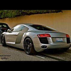 Audi Supercar, Audi R8, Supercars, Exotic Cars, Dream Cars, Toys, Amazing, Instagram Posts, Cute