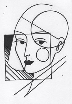 Kunst Inspo, Art Inspo, Art And Illustration, Wire Art, Easy Drawings, Doodle Art, Art Sketches, Pop Art, Art Projects