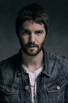 I obviously have a jim sturgess obsession going on. Gorgeous Men, Beautiful People, Jim Sturgess, Hottest Male Celebrities, Celebs, Beatles Songs, Celebrity Skin, Handsome Actors, Guys Be Like