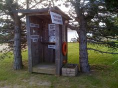 Fish'N'Trips Charters. Popham Beach, Maine. Tour Seguin Island Lighthouse, trails, beaches, scenic overlooks, visit local seal colony.