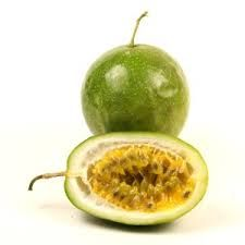maracuja fruit - Google Search