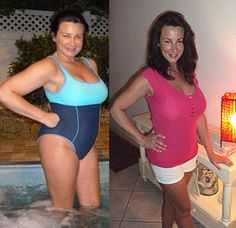 Hcg Weight Loss Plan is ideal for anybody who has to drop some weight.