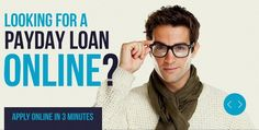 Get Fast Payday Loans in America. Fill Online FORM in 2-3 Min's to credit Quick Cash Loan within 4-5 Hours..! http://www.fastpaydayloanonline.net/payday-loans