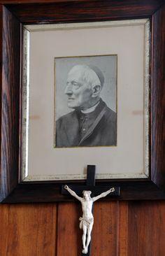 64 Best John Henry Newman Images On Pinterest