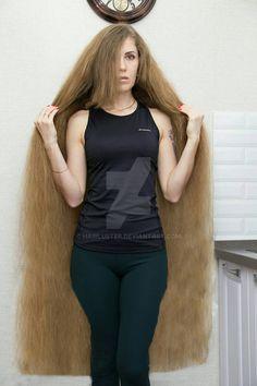 Beautiful Long Hair, Gorgeous Hair, Amazing Hair, Hair To Go, How To Draw Hair, Bun Hairstyles For Long Hair, Straight Hairstyles, Long Hair Drawing, Waist Length Hair