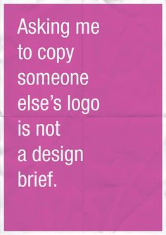 100+ Inspirational Quotes for Designers