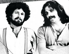Henley Heaven: The Don Henley Photo Thread - Page 133 - The Border: An Eagles Message Board Eagles Music, Eagles Band, Glen Frey, History Of The Eagles, Bernie Leadon, Randy Meisner, Easy Listening Music, Wind In My Hair, Hometown Heroes