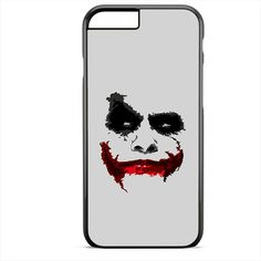 Joker TATUM-5913 Apple Phonecase Cover For Iphone SE Case