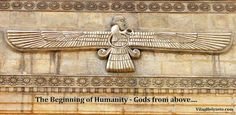"""Világ helyzete: Miért vezet minden tudás THOT-hoz és miért is van """"hermetikusan"""" elzárva - Thoth Smaragdtáblái"""