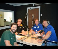 Big things are happening at Ro-Mac Lumber & Supply. Listen in to hear about the new and exciting products being offered at our Leesburg, Florida location. Also, find out why our window department is one of the finest window departments in Central Florida. #windows #construction #buildingmaterials http://romaclumber.com/news-and-events/around-the-house-radio-show/archives/263-around-the-house-05-19-2014