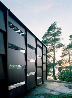 Modern Swedish Homes – Scandinavian Summer Cottage Design | Modern House Designs