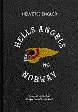 hells angels norway - Résultats Yahoo Search Results Yahoo France de la recherche d'images
