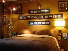 Yellow Bedroom Color The Best Warm Colors For Wall Painting Check More At
