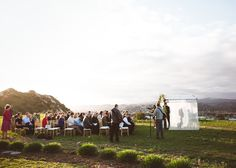 documentary adventure lifestyle wedding portrait photo la san francisco california seattle portland boise love beautiful outdoor