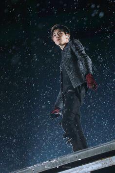 Read wonwoo - bad boy from the story imagines seventeen ; Jeonghan, Seventeen Wonwoo, Seventeen Debut, Seventeen Memes, Hoshi, Hiphop, Fanfiction, Vernon Chwe, Boo Seungkwan