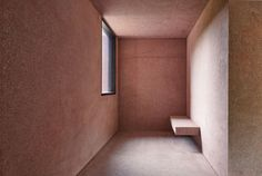 David Chipperfield . Cemetery chapel and visitor centre . Inagawa (6)