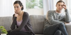 Why Men Criticize Their SAHM Wives; interesting analysis of personality types