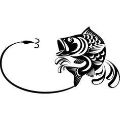 Bass Fishing Logo Angling Fish Hook Fresh Water Hunting Largemouth Smallmouth - Bass Fishing Shirts - Ideas of Bass Fishing Shirts Bass Fishing Shirts, Bass Fishing Tips, Best Fishing, Fly Fishing, Fishing Basics, Fishing Reels, Fishing Cart, Fishing Hole, Fishing Pliers