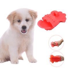 Like and Share if you want this  Effictive Dog Hair And Fur Remover Cool Grooming Put On Brush   Tag a friend who would love this!   FREE Shipping Worldwide   Get it here ---> https://gleepaw.com/effictive-dog-hair-and-fur-remover-cool-grooming-put-on-brush/