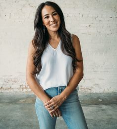 Celebrity Couples, Celebrity News, Big Brother Style, Types Of Tacos, Nadiya Hussain, College Football Coaches, Magnolia Journal, Chip And Joanna Gaines, Parenting Styles
