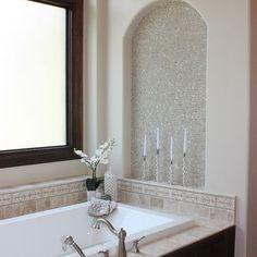 29 Best Wall Niche Decorating Ideas Images Art Niche Decor Home Decor