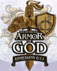 198 Best 1st Grade Ss Prayerarmor Of God Eph 511 20 Images