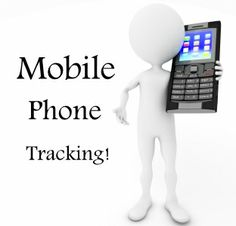 Easy Way to #Track Children Activities Using Mobile #Tracking #Software