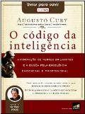 Livro maravilhoso, o melhor......recomendo!