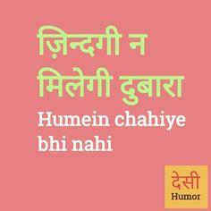 Funky Quotes, Rock Quotes, Swag Quotes, Crazy Quotes, Girly Quotes, Life Quotes, Funny Quotes In Hindi, Desi Quotes, Sarcastic Quotes
