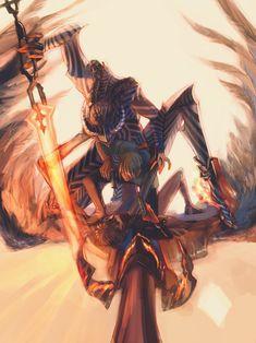 Persona 5    Protagonist, Goro, Arsène, Loki Akira Kurusu, Persona 5, Best Rpg, Shin Megami Tensei Persona, Image, Yandere Anime, Anime, Persona, Goro Akechi