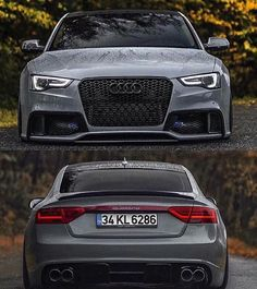 Best Audi Cars Images On Pinterest Cool Cars Motorcycles And - Best audi cars