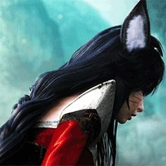 Ahri-league-of-legends-37477104-245-245.gif (245×245)
