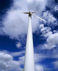 Discover more about wind power Wind Power Generator, Image Archive, Alternative Energy, Solar Lights, Renewable Energy, Solar Power, Save Energy, Wind Turbine, Videos