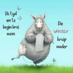 Best Quotes, Funny Quotes, Nice Quotes, Afrikaanse Quotes, Yarn Shop, Birthday Wishes, Happy Birthday, Good Morning, Bible Verses