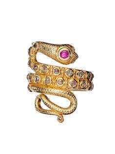 Tityaravy - Bijoux raffinés multi-ethniques par Titya Tin Snake Jewelry, Serpent, Plaque, Bracelets, Brooch, Afin, Composition, Nature, Ethnic