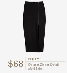 Gorgeous Stitch fix inspiration for February 2017. Try stitch fix subscription box :) It's a personal styling service! 1. Sign up with my referral link. (Just click pic) 2. Fill out style profile! Make sure to be specific in notes. 3. Schedule fix and Enjoy :) There's a $20 styling fee but will be put towards any purchase! #sponsored