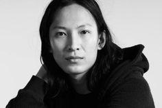 Alexander Wang Selected as New Creative Director of Balenciaga
