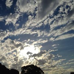 I LOVE BEAUTIFUL SKY PICTURES