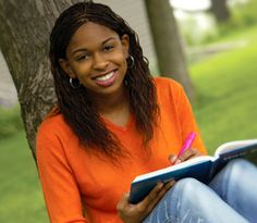 Best accredited online colleges and universities in USA for 2015
