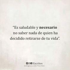 @FrasesDiarias #Escritos