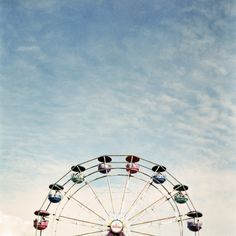 Roue – Limited edition prints starting at $145 on The Print Atelier, The Next Generation Art Gallery