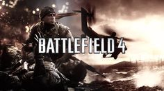 Battlefield Campaign Episode Sergeant Daniel Recker YouTube