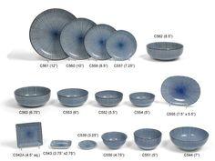 Sendan Tokusa Nitto Ceramics