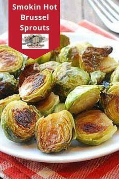 3872 Best Pellet Grill Recipes Images On Pinterest