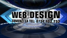 WEB DESIGN la un pret corect si avantajos! Solicita acum oferta de pret ! Web Design si Promovare CFG Romania office@exporeduceri.ro / 0734 403 752 http://exporeduceri.ro #webdesign #website #CFGRomania