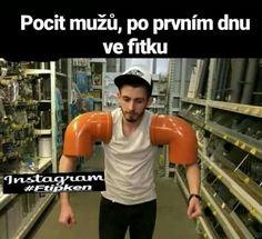 Funny Memes, Jokes, Haha, Humor, Funny Pictures, Nerf, Funny, Fanny Pics, Husky Jokes
