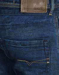 jeans back pocket - Buscar con Google